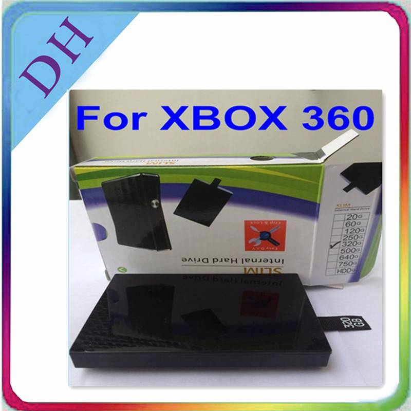 [hard disk] cheapest 320gb hard drive, 3.5'' sata hdd, wholesale for xbox 360