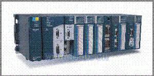 GE CALIBRATOR All Series