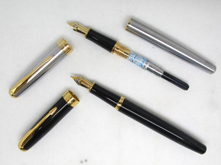 good quality ball pen