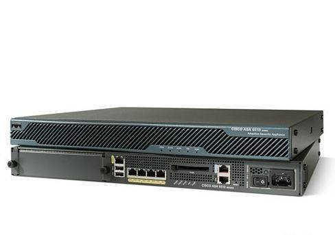 ASA5540-AIP40-K9 Cisco ASA 5540 Cisco Firewall