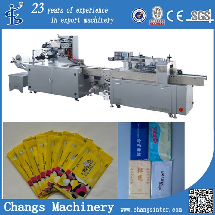 SJB series custom auto horizontal flour packing machine price manufacturers for sale