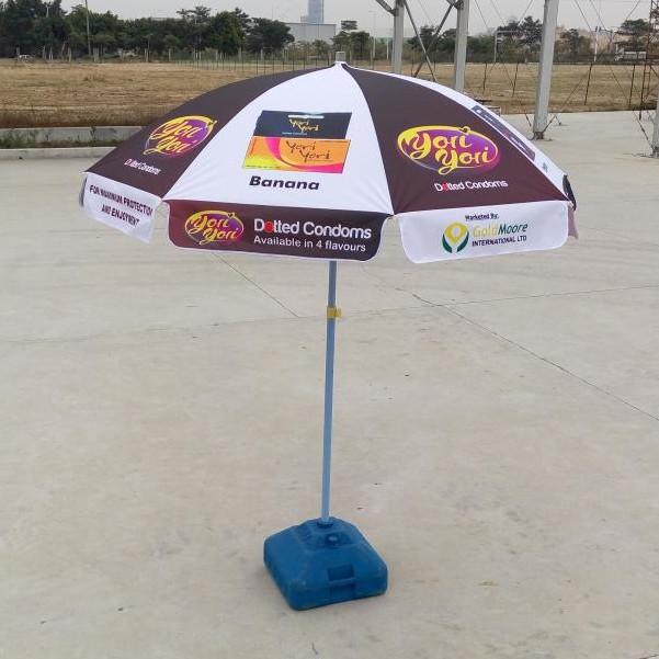 Feng Yushun factory wholesale UV protection Sun umbrella