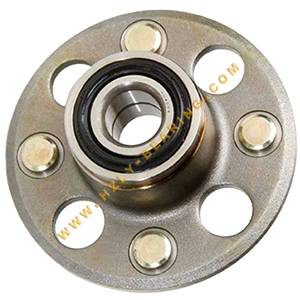 42200-SB2-003-hub bearing-Liyi Bearing Co.,Ltd