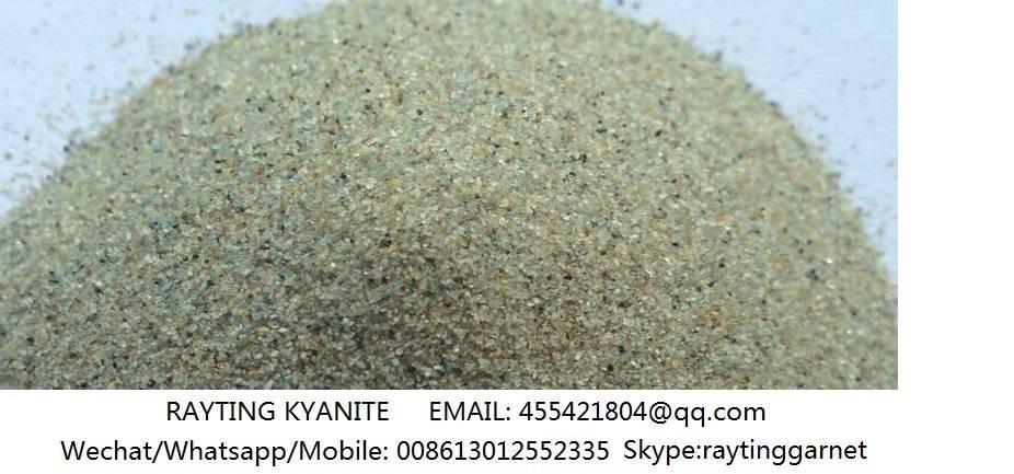 kyanite, cyanite