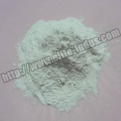 vinyl polymer resin CMP resin