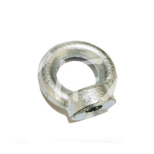 DIN582 Eye Nut