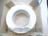 Decorative accessories metal corner tape made of galvanized steel