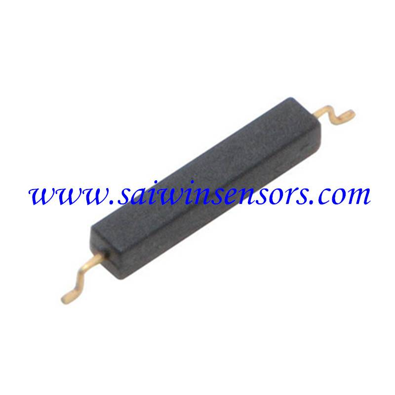 Magnetic Reed proximity switch GPS-14-SMD