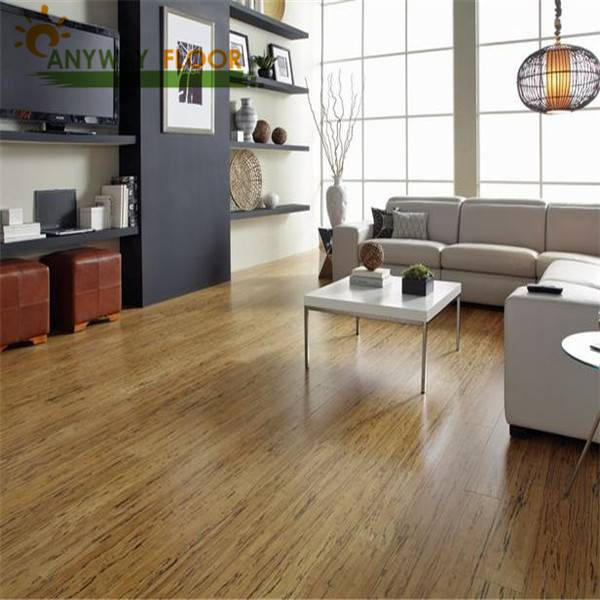 Top design wooden pvc vinyl floors