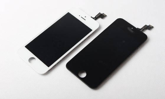repair replacement DIGITIZER LCD for iphone6S
