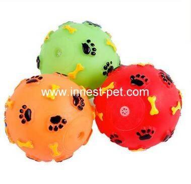 pet dog toy balls/ pet toy/ dog toy