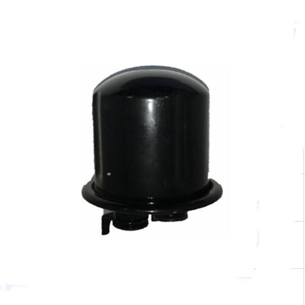 16900-SH3-931 For HONDA Fuel Filter