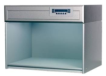 Verivide CAC60 Light Cabinet