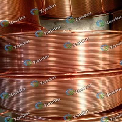 K415 EM12K welding wires