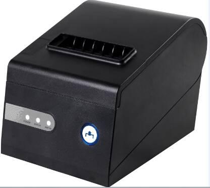 Thermal receipt printers thermal printer XP-C230K XP serials