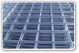HOT SALE!!!!ANPING Welded wire mesh (quality good price low) FACTORY