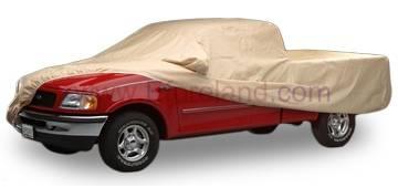 Car Cover 026