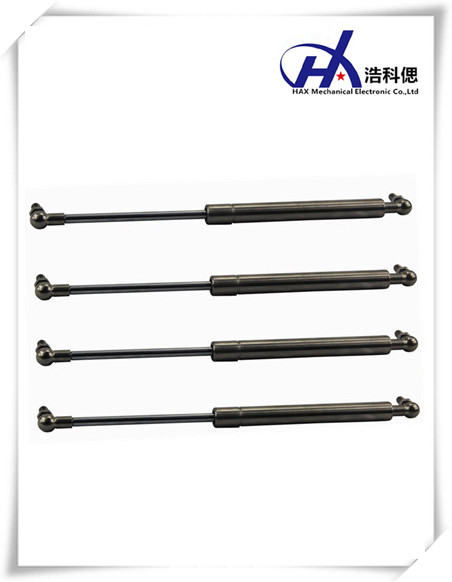316 304 stainless steel Hardware gas lift spring for window China supplier