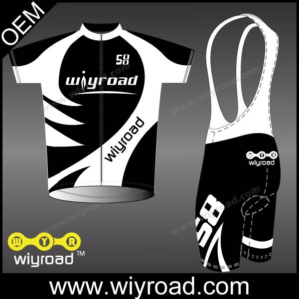 Accept sample order dirt bike jackets/chinese sporting goods cycling/cycling jersey 5xl