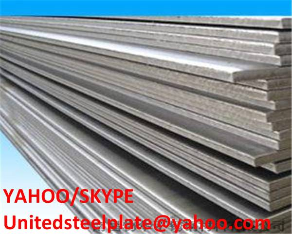 Sell SMA400BW, SMA400CP, SMA400CW,SMA490AP Steel Plate