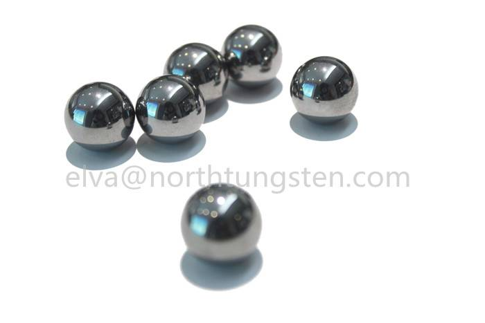 tungsten alloy ball, weight,military,ballast, hunting shot