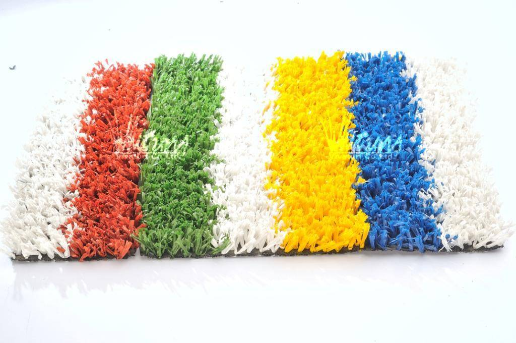 Multi-purpose Artificial Grass M25431