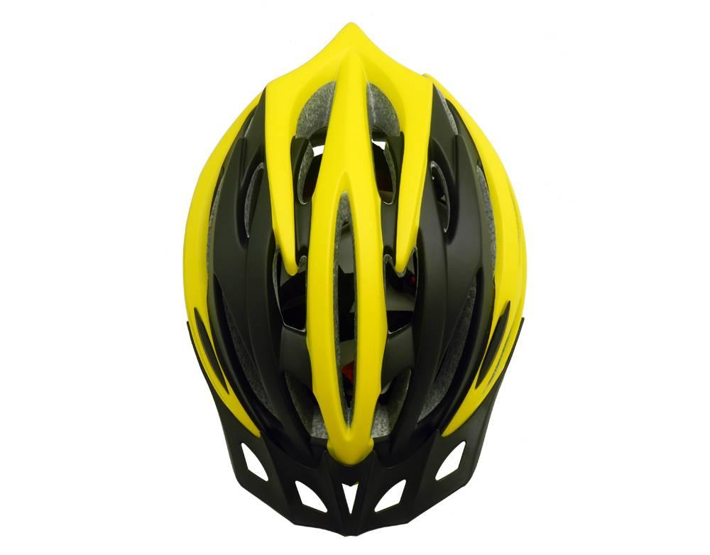 quality sport bike helmets, CE approved bmx helmet AU-BM05