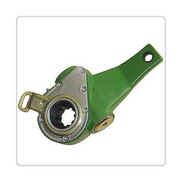 cast steel volvo 1134296 slack adjuster of brake system for truck