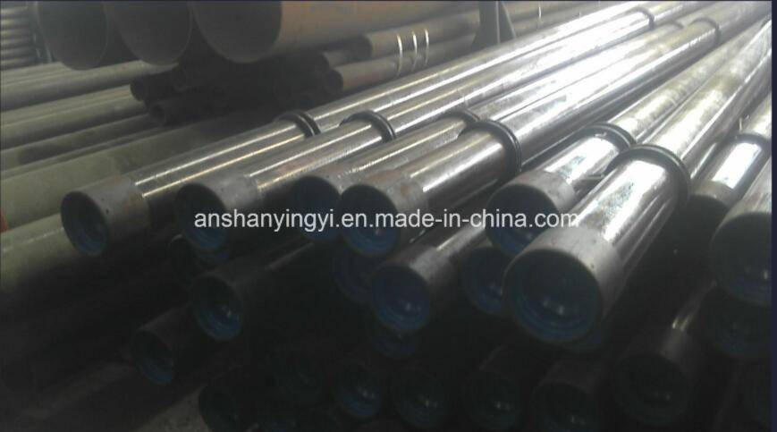 Alloy Steel Sheet/Alloy Steel Pipe/Alloy Steel Wire/Low Alloy Steel Coil