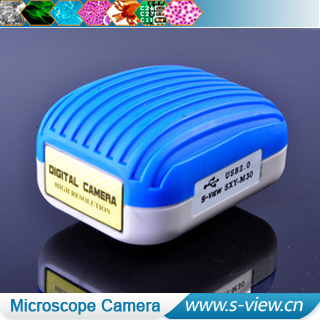 5MP USB2.0 CMOS Industrial camera