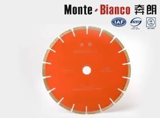 DIAMOND cutting disc CIRCULAR SAW BLADE FOR CRYSTAL STONE