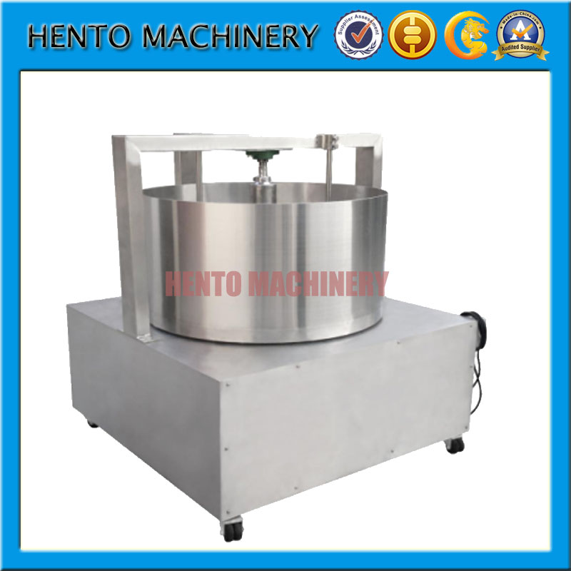 High Quality Meat Floss Making Machine
