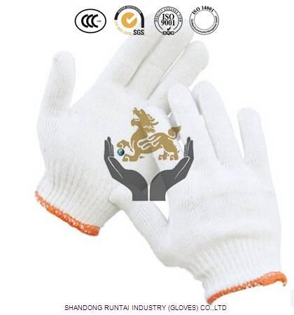 working safety gloves