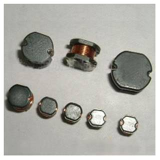 Sell SMD power inductors