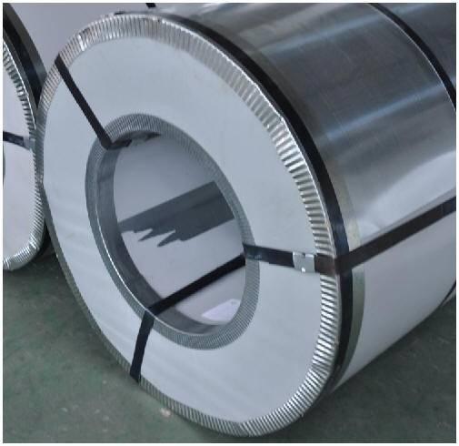 "zinc coating sheet galvanized steel coil"" z60 z180"""