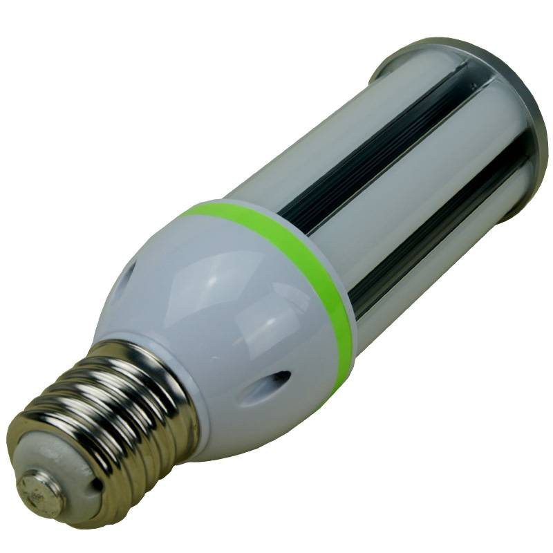 24W LED Corn light 120lm/Watt IP20 for indoor application super bright hot selling factory price