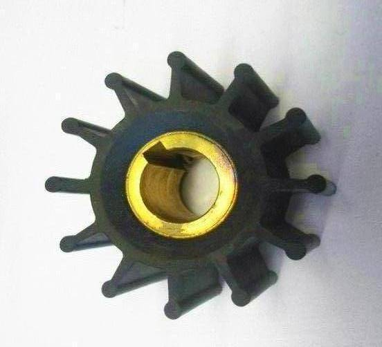 Sea Water Pump Impeller