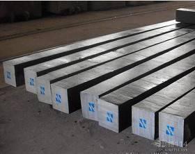T1/SKH2/1.3355 tool steel/mold steel/alloy steel