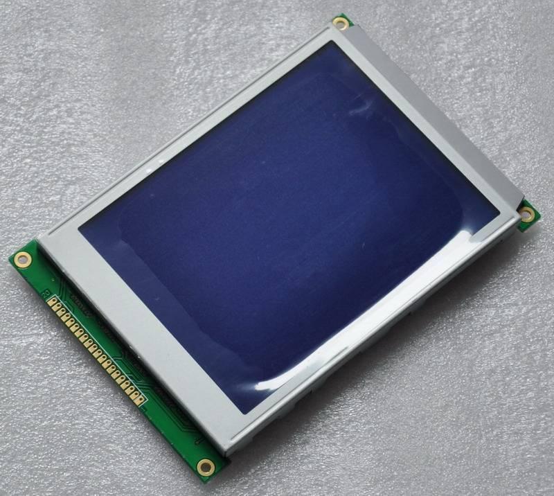 Lcd module(DS-G320240F)