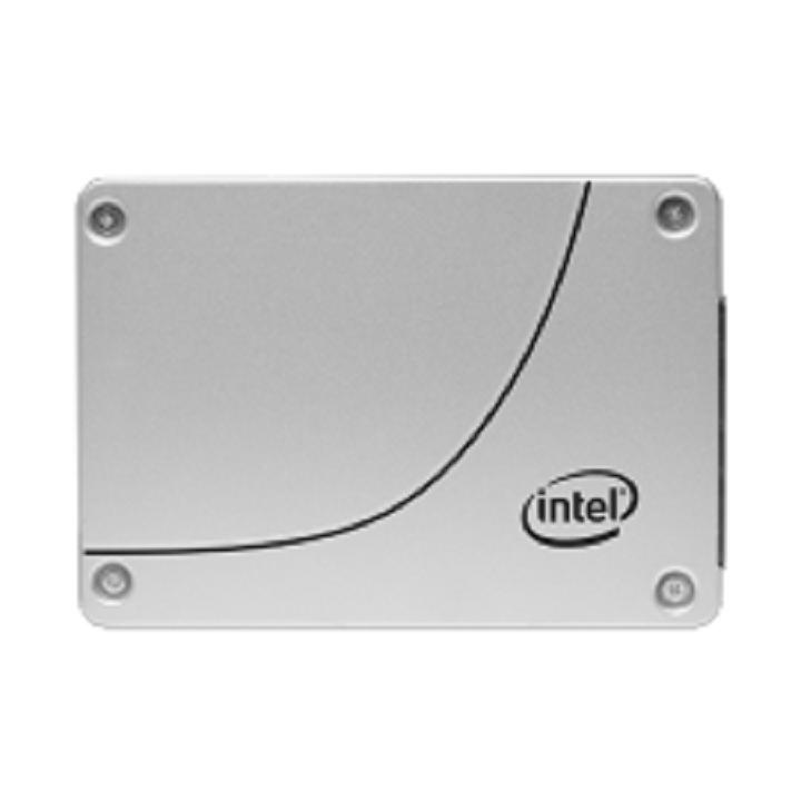 Intel SSD DC S3710 Series