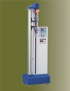 Mircrocomputer Tensile Testing Machine