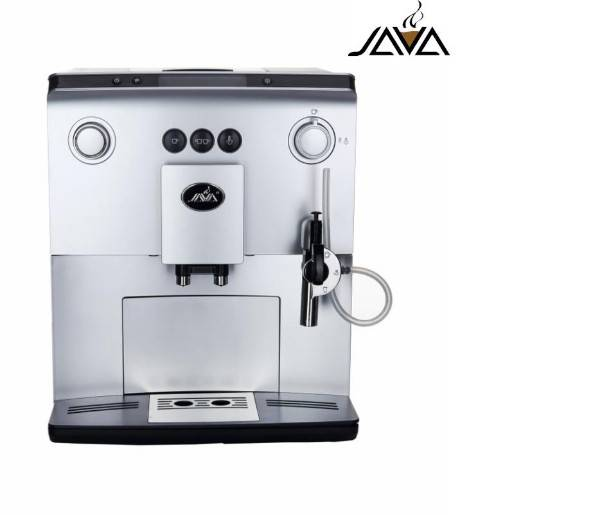 WSD18-060 One Touch Fully Automatic 3 flavors Italy Coffee Making Machine