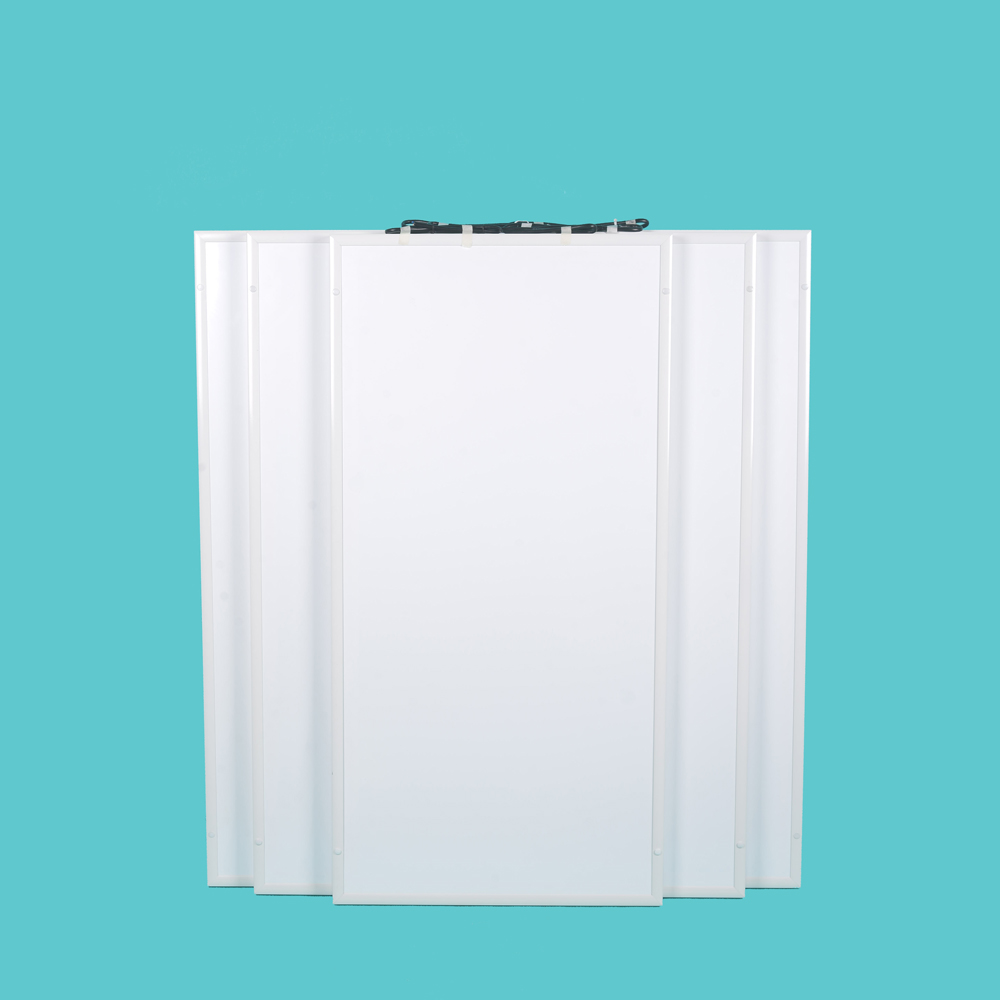 infra electric heater panel