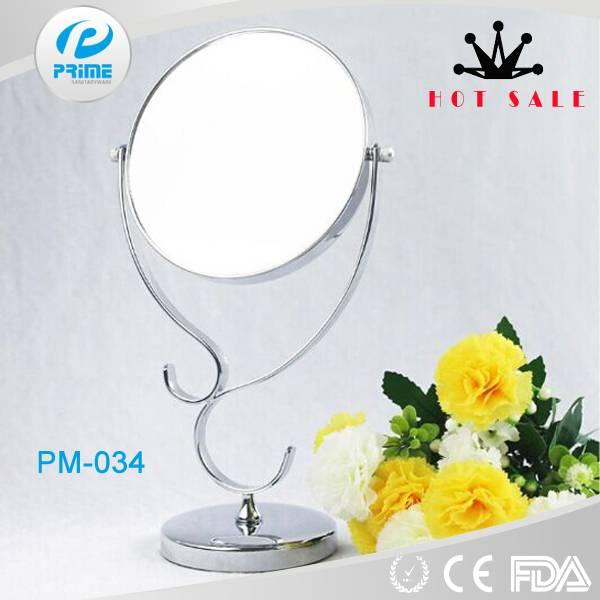 PRIME China decorative personalized table mirror