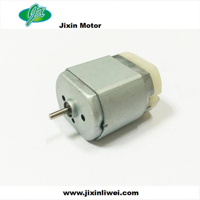 DC Motor for Car Lock Actuator Engine Low Noise