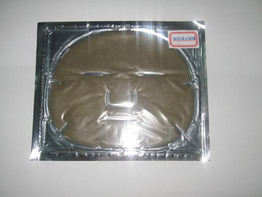 QianBaiJia Acne Removing Moisturize Mask