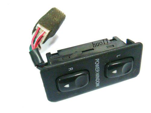 master power window lifter switch for hyundai 93690-73000