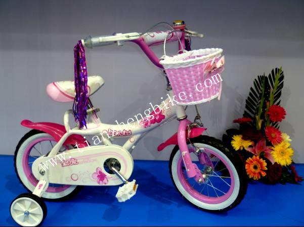 2013 new model children bicycle,girl like kids bike,baby car