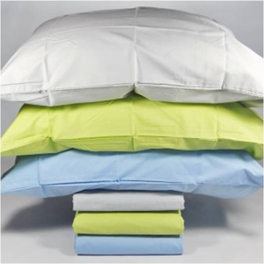 Sheets Medium Colors Set