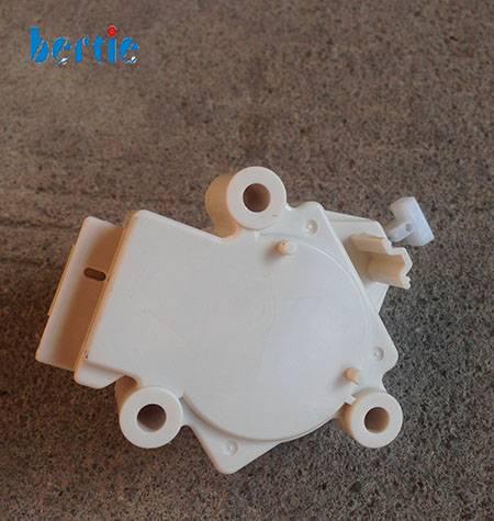 washing machine drain motor,water drain control,water drain motor drive